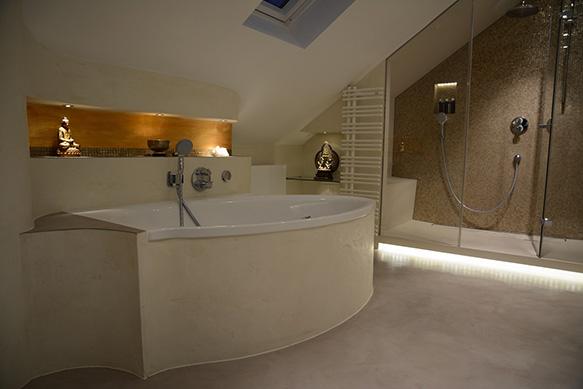 badgestaltung hamburg individuelle badplanung mit 3d. Black Bedroom Furniture Sets. Home Design Ideas